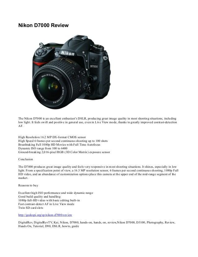 nikon-d7000-review-1-638.jpg?cb=1422028759