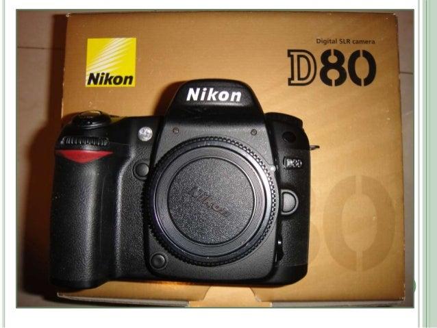 nikon d80 digital camera manual free owners manual u2022 rh wordworksbysea com manual da maquina nikon d90 em portugues Nikon D90 Buttons