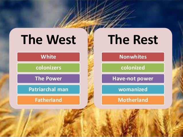 The Evolution of the Us Wheat Industry