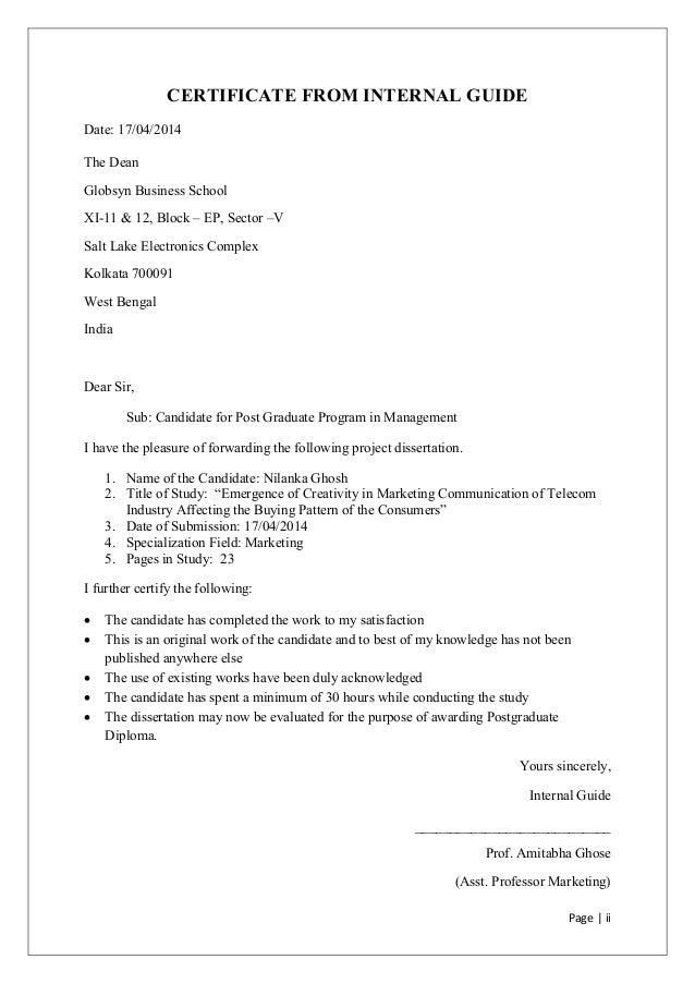 Popular phd descriptive essay assistance