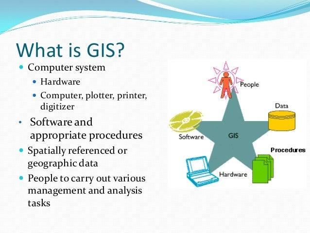 Kang chang tsung pdf to introduction by gis