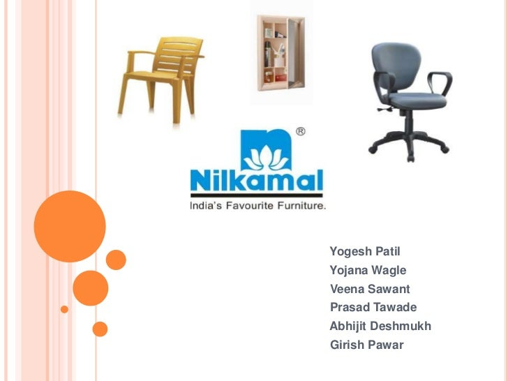 Strange Nilkamal Cjindustries Chair Design For Home Cjindustriesco