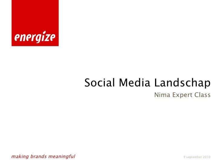 Nima social media expert class v0.2_kw