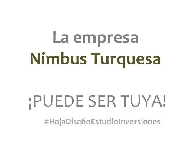 Oportunidad de negocio en el sector turismo en Chiapas.   Slide 3