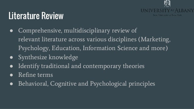literature review recruiment methods Review of literature in recruitment and selection process aim of the paper is to study the recruitment and selection process followed at sai this research.