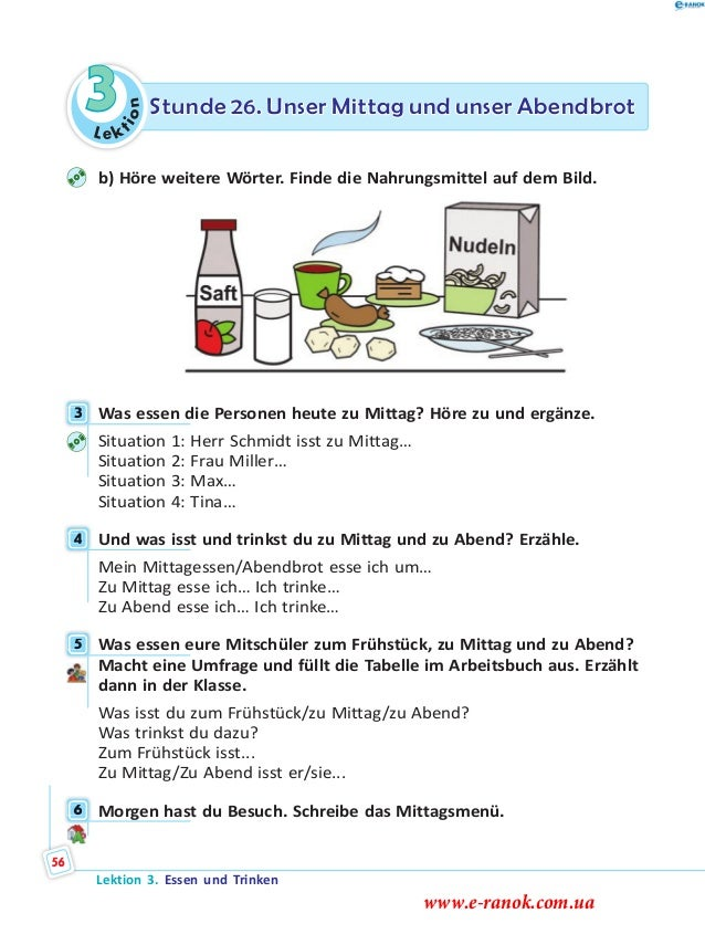 Niedlich Umfrage Vorlagen Wort Bilder - Beispiel Wiederaufnahme ...