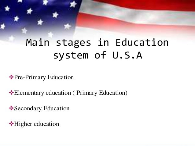 difference between indian education and american education The subtle evolution of native american education  of all the public-school  students in the country who have native american ancestry.