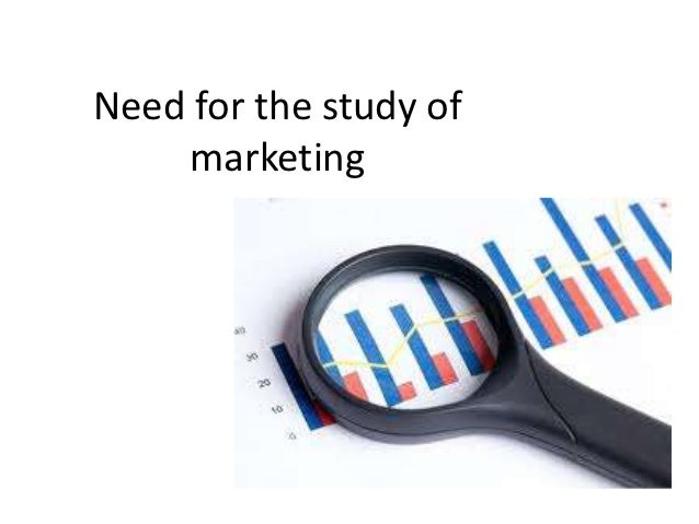 various approaches to the study of marketing 1 traditional or historical approach 2 commodity approach 3 institutional approach 4 functional approach 5.