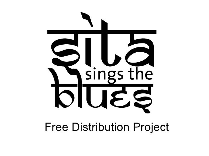 Free Distribution Project