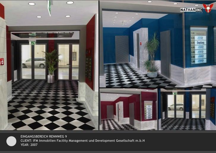 NEOS OUTDOOR LEUCHTE CLIENT: Artone Licht- und Raumkonzepte GesmbH YEAR: 2007