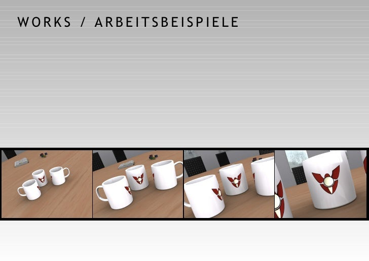 X-GRAN 145 CLIENT: NGR - Next Generation Recyclingmaschinen GmbH YEAR: 2007 / 2008