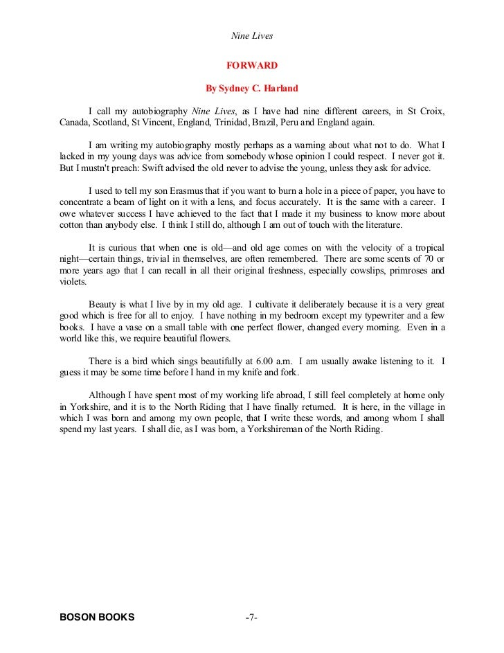 about war essay elephant in malayalam