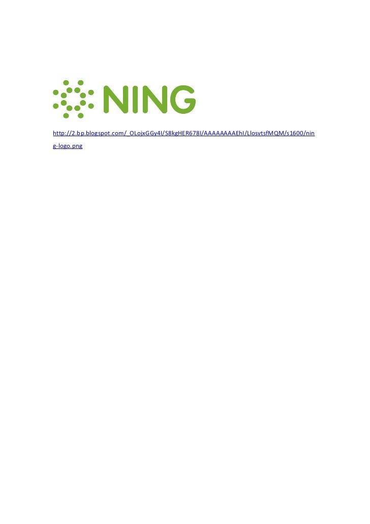 Ning Slide 3