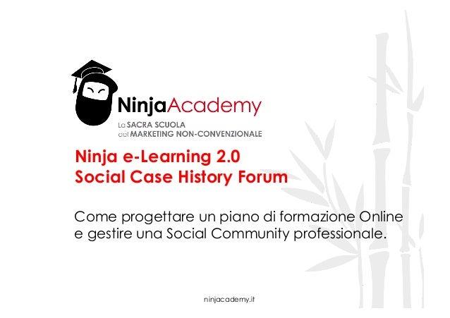 Progettare on line progettare bagno programma d online for Progettare mobili online
