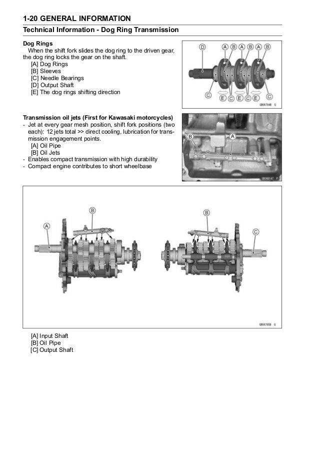 kawasaki th 48 manual idea di immagine del motociclo rh motociclo jeansalive com kawasaki th48 parts manual kawasaki th 48 service manual