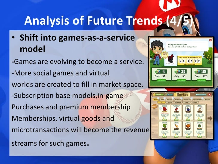 nintendo strategic management Strategy simulation - airline lets students to apply strategy concepts they are learning in the course designed for classes in strategic management.