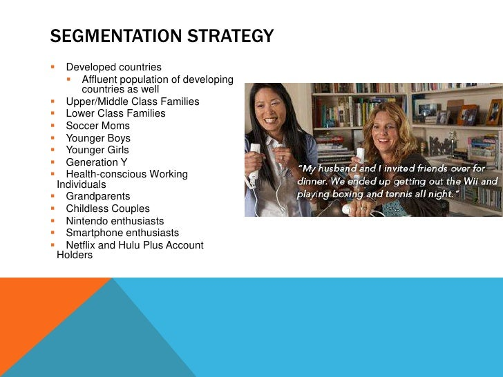 marketing plan of girl generation Hubspot's marketing plan generator helps you outline your annual marketing strategy and identify top initiatives so you grow lead generation by 1,000 leads per.