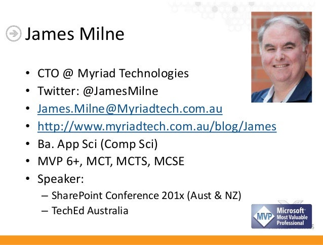 Nintex Forms 2013 Slide 2
