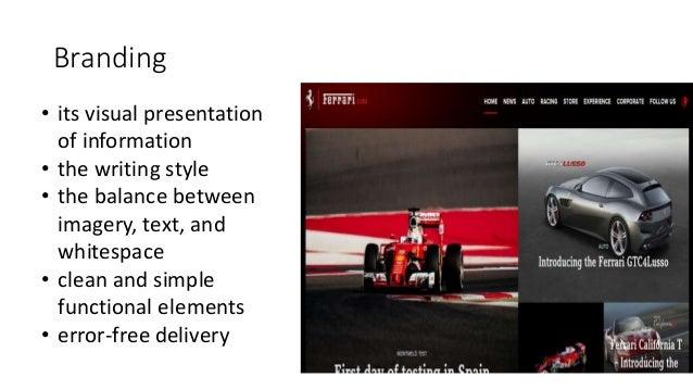 Branding Nintex Forms  Slide 3