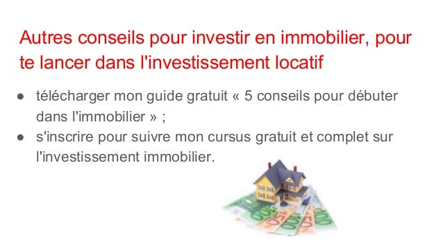 www.mycatisrich.fr SVP Un petit N'hésitez à partager si vous avez apprécié ! http://www.mycatisrich.fr/piege-credits-a-con...