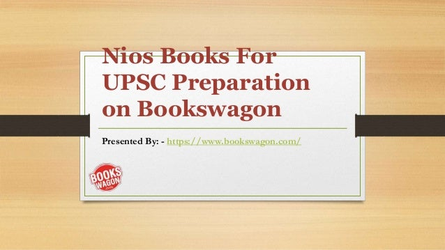 Heritage nios book and culture