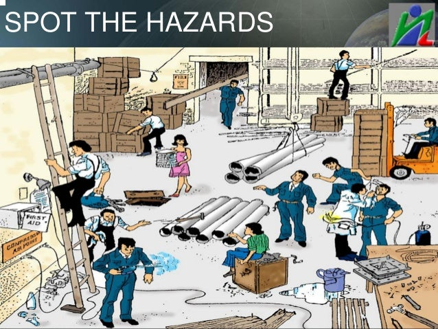 health and safety processes at work chemical hazards Of hazardous chemicals) regulations in 1997 and the occupational safety and   from the use of chemicals hazardous to health at the place of work is   chemicals hazardous to health involved and the complexity of the work  processes in.