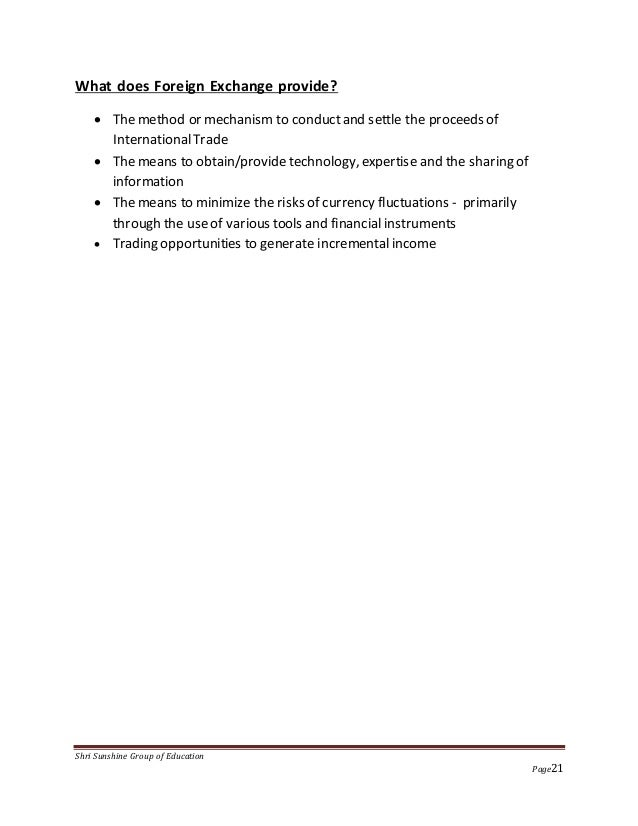 the scientific essay examples conclusion examples