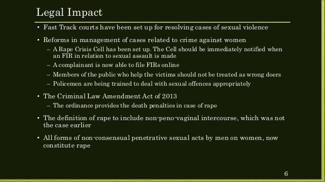 victims movement The modern crime victims' rights movement (cvrm) emerged as a response to  world war ii atrocities many civil law countries included.