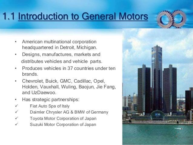 1951 General Motors LeSabre