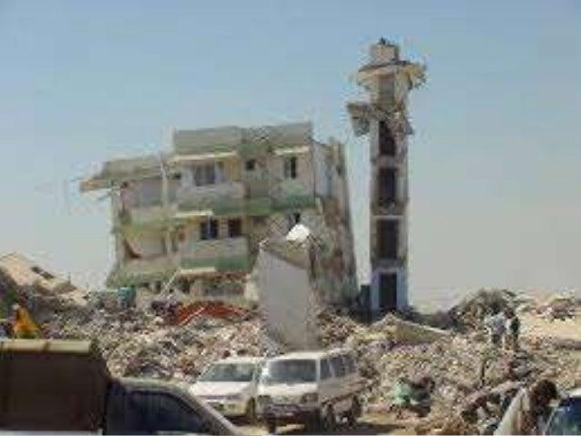 Nisha. pearthquakes
