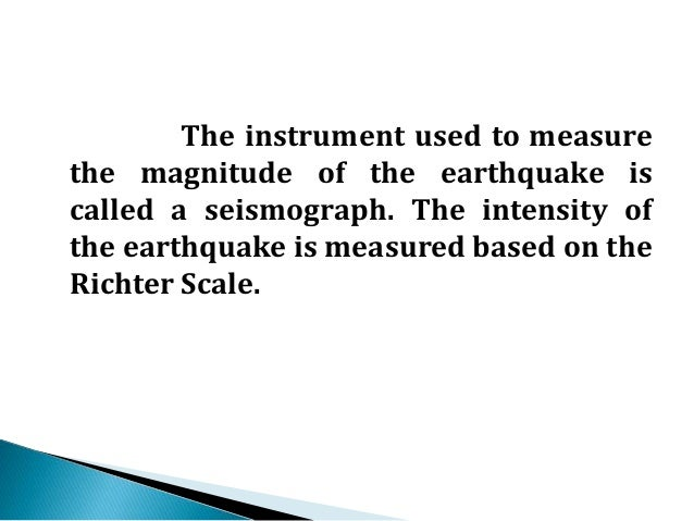 This earthquakes is described as  the worst that has happened in the  Indian subcontinent. The severe quake  lasted 85 sec...