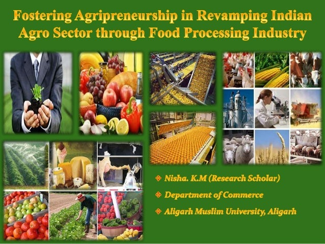 Agriculture is scaling new heights by focusing on diversification, value addition, hi-tech farming, precision and organic...