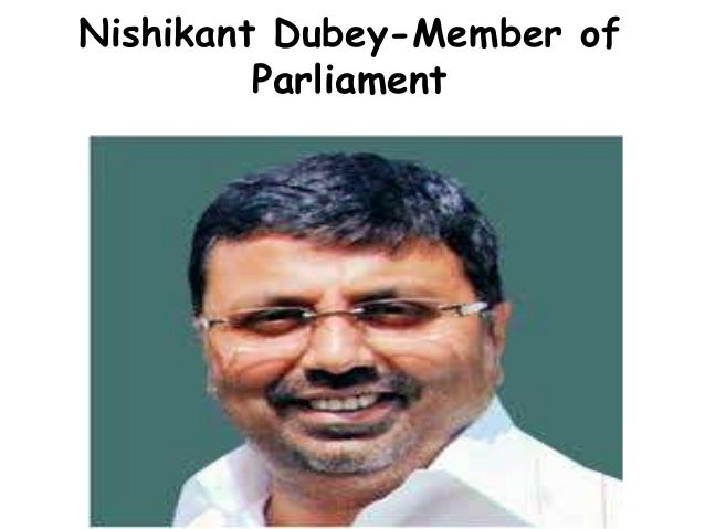 member of parliament essay