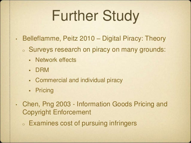 Rights drm and piracy fandeluxe Choice Image