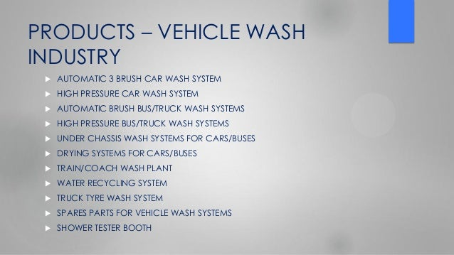 Nissan Clean India Private Limited, ahmedabad, Can Lid Washer