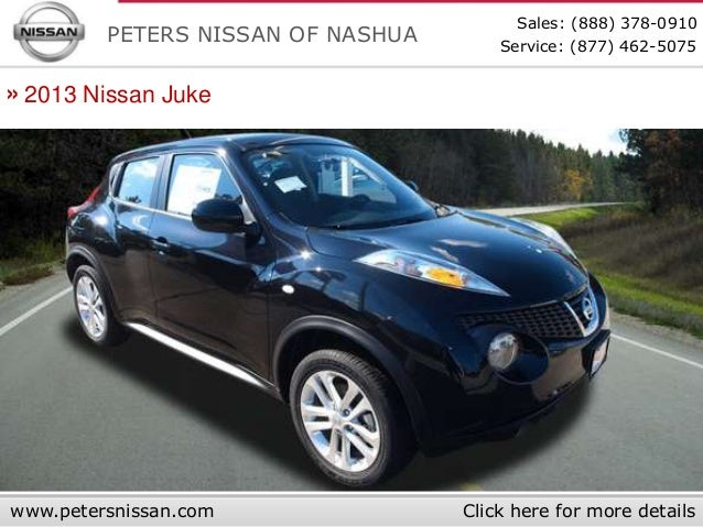 used cars for sale in nashua nh peters nissan of nashua autos post. Black Bedroom Furniture Sets. Home Design Ideas