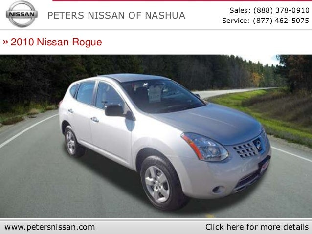 Used Inventory New Used Nissan Cars Manchester Nh Autos Post