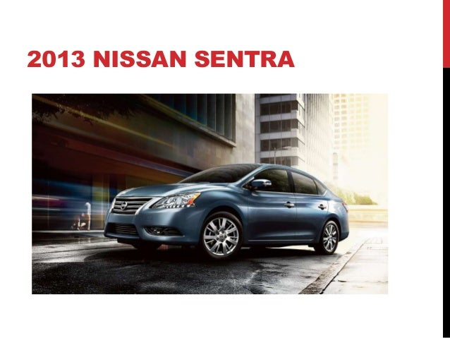 Nissan Dealers In Nj >> Nissan Dealers Haddonfield Nj