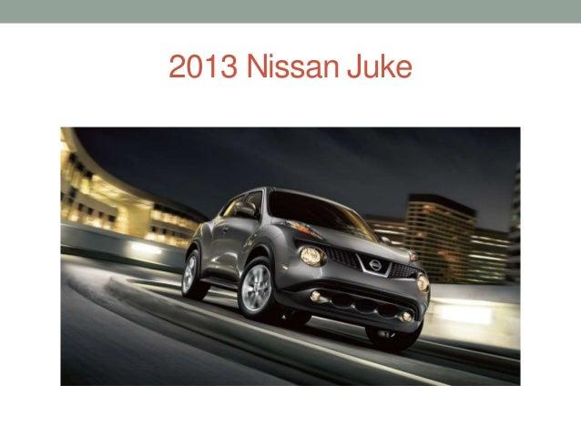 Nissan Dealers In Nj >> Nissan Dealers Merchantville Nj
