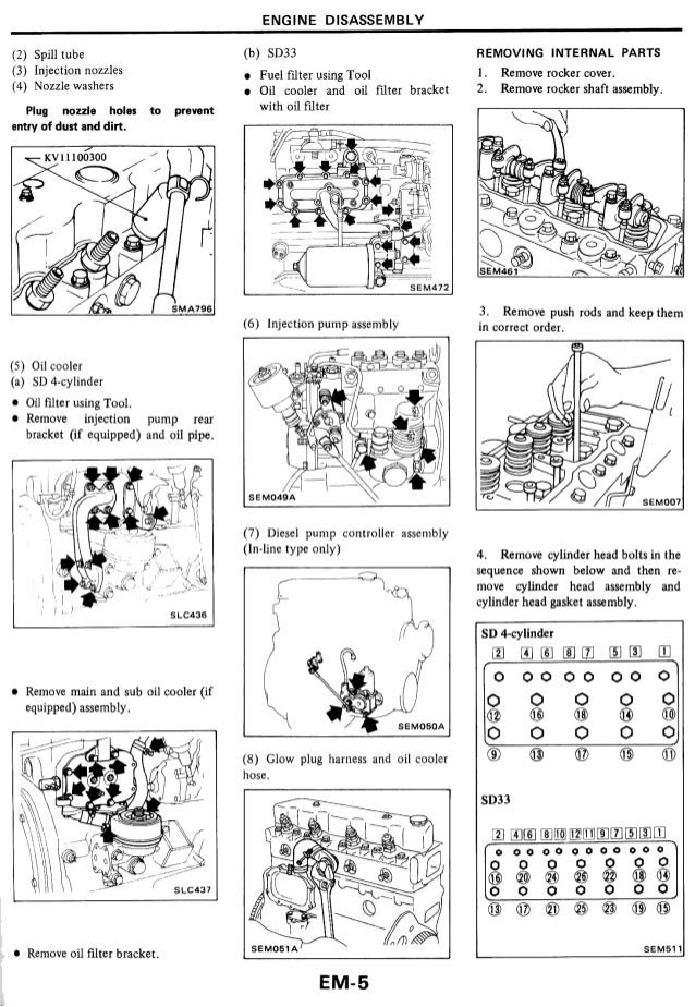 Suzuki Grand Vitara Parts Diagram Fuel Injection. Suzuki
