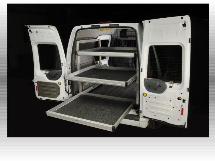 Nissan Nv Cargo Van Bakery Catering Florist Van