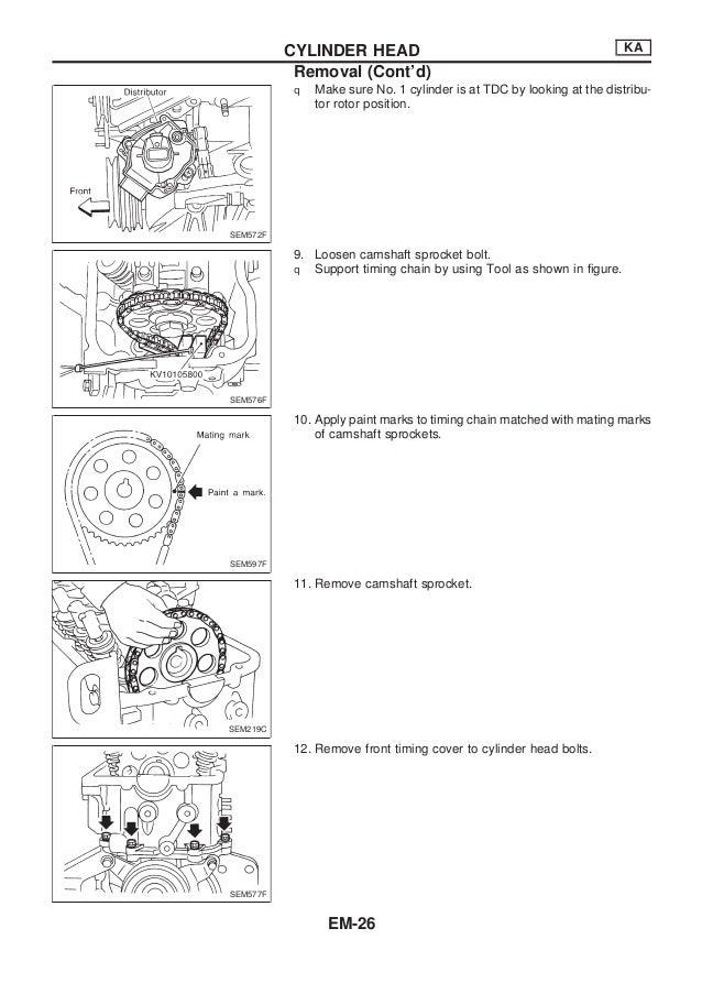 Sensational Nissan Qd32 Wiring Diagram Wiring Diagram Library Wiring Database Wedabyuccorg