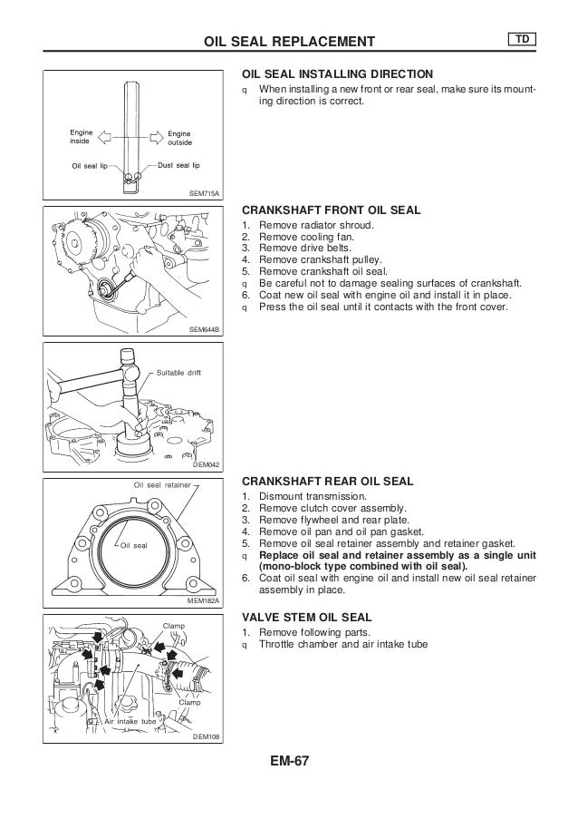 Ka24e Engine Diagram Pulleys