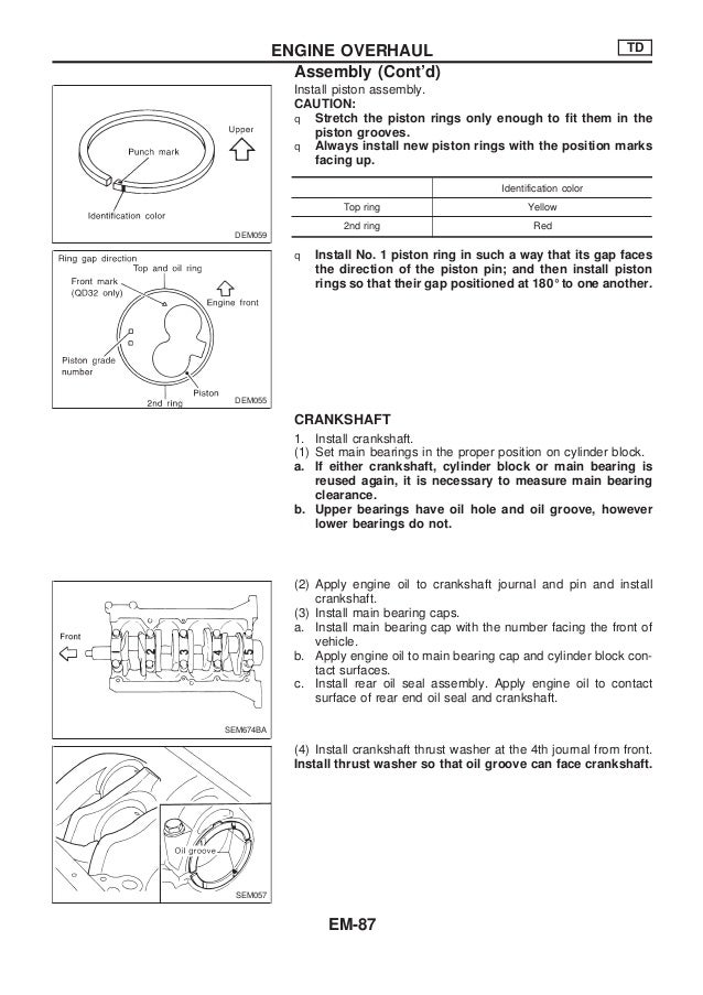 manual qd32 nissan diesel ebook rh manual qd32 nissan diesel ebook letignet org 89 S10 MPG 89 S10 Blazer