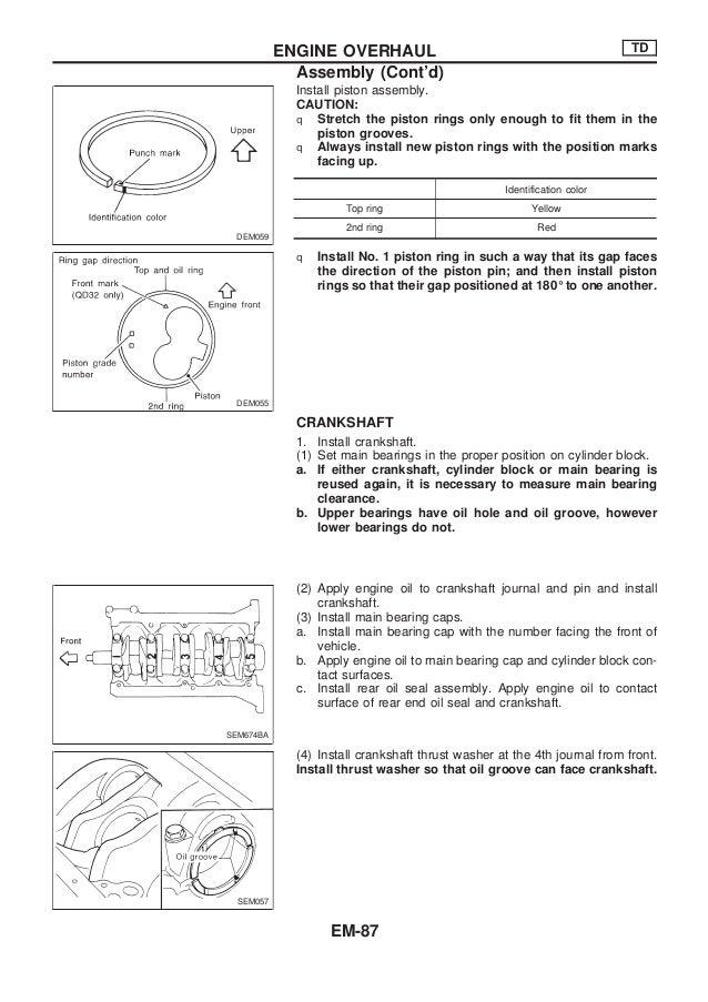 2010 nissan sentra service repair manual download ebook rh 2010 nissan sentra service repair manual down