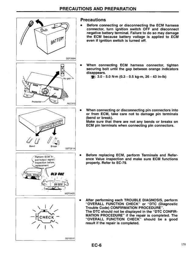 nissa quest 2011 repair service manual