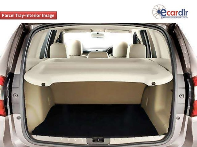 Nissan terrano prices mileage reviews and images at ecardlr for Sliding gate motor price in india
