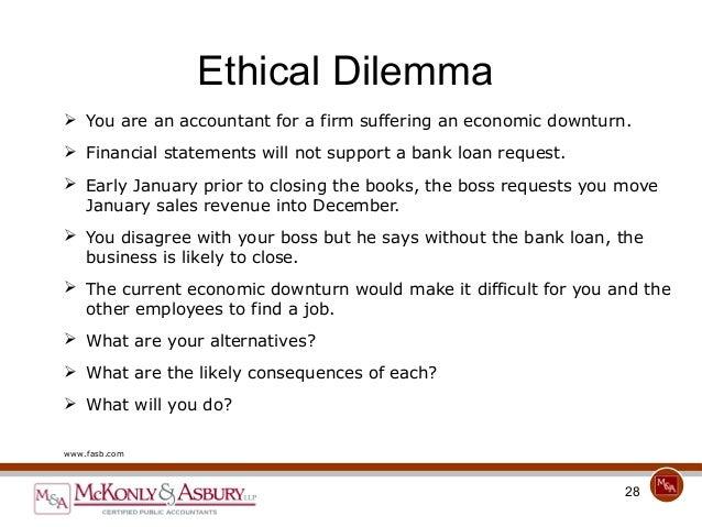 essay example ethics essay example