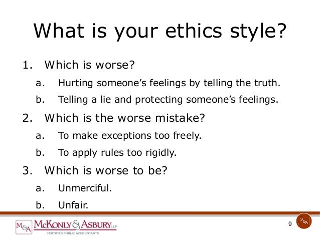 Image Result For Ethics Definitiona