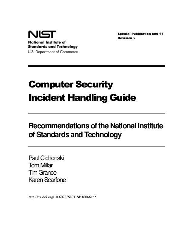 incident response plan template nist.html